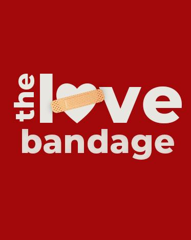 The Love Bandage