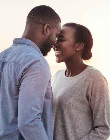 How to Achieve a Total Transformation in Your Love Life